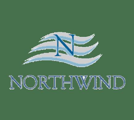 Northtrans