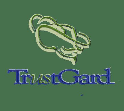 trusttrans