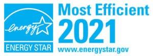 energystar_most_efficient_2021_small-01
