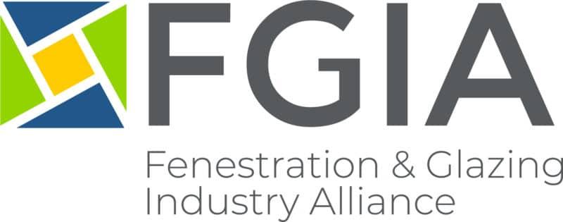 FGIA_Logo_Feb20_1