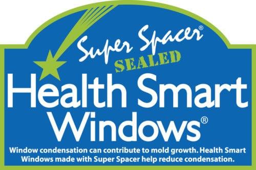 Health-Smart-Sticker-logo