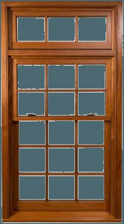 woodwindow_transparent