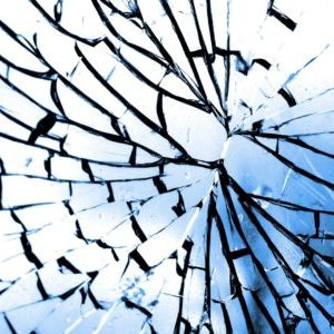 branch-glass-line-broken-crack-circle-1352524-pxhere.com(1)