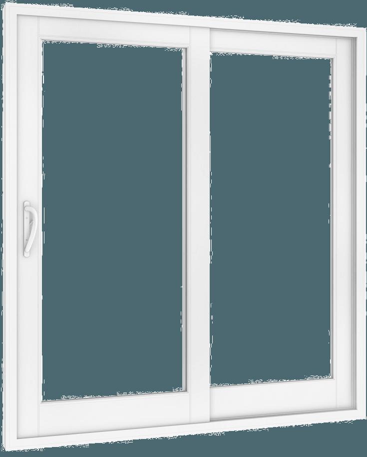 patio_home_icon