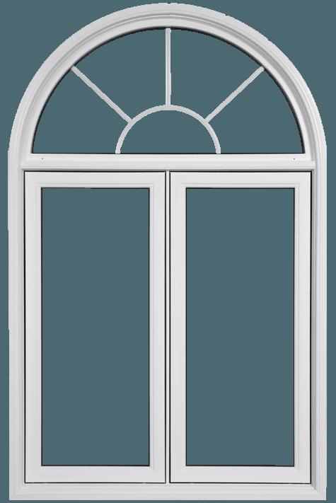 specialty-window1
