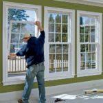Window-contractorjpg