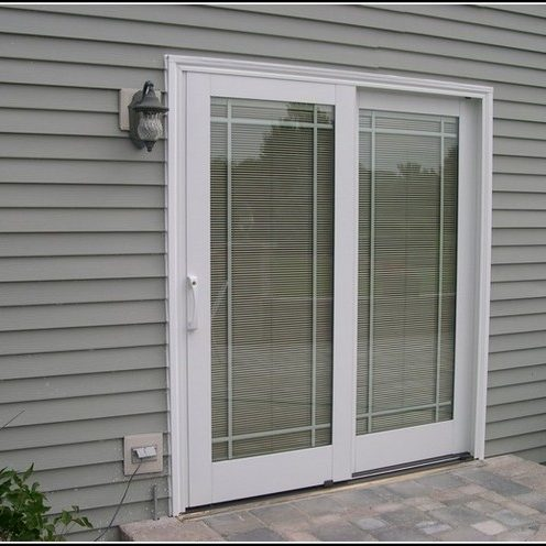 french-doors-patio-blinds-and-patio-french-doors-with-built-in-blinds-outdoor-decoration-11