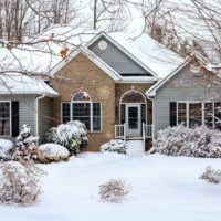 tree-snow-winter-architecture-house-home-899344-pxhere.com